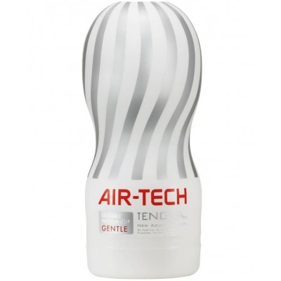 Мастурбатор TENGA Air-Tech Gentle