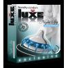 Презерватив Ночной разведчик Luxe Exclusive