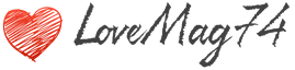Магазин интимных товаров LoveMag74 Секс-шоп Челябинск |Эротические товары|Интимные товары|Sex shop Челябинск